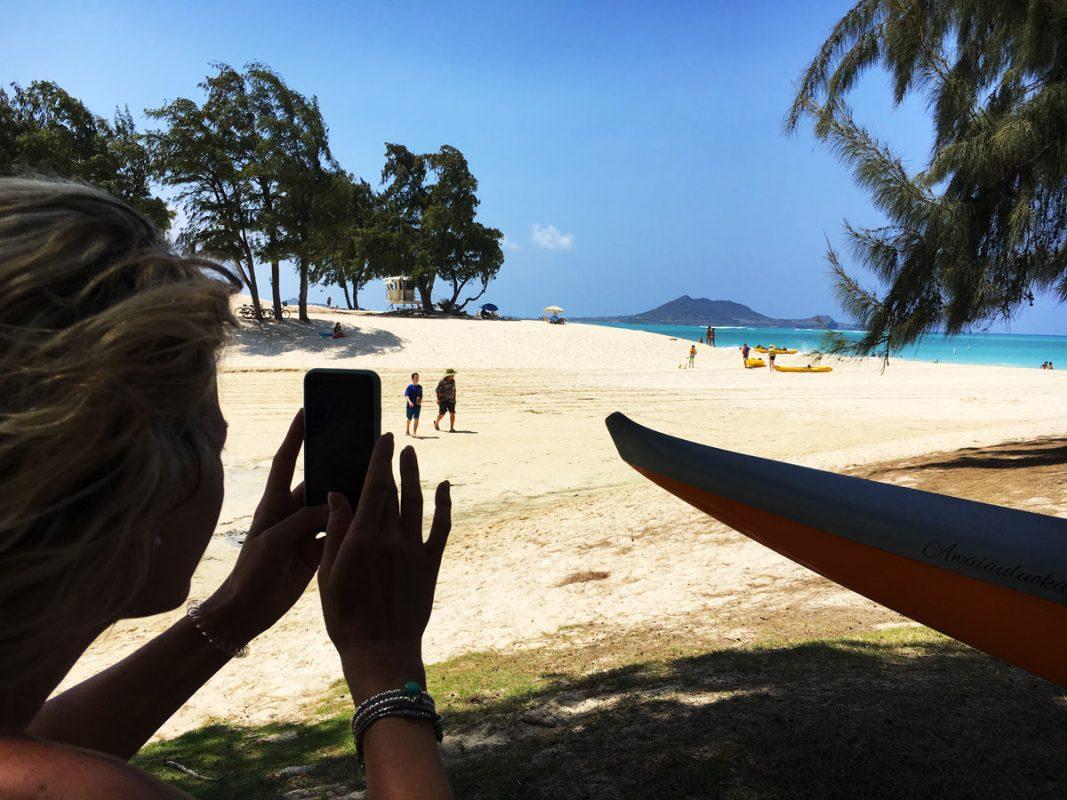 Le spiagge più belle di Oahu