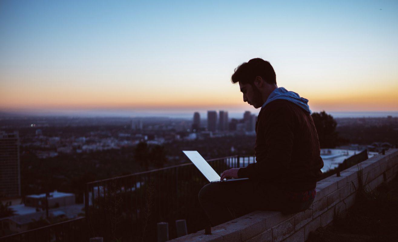 come diventare nomade digitale e perché