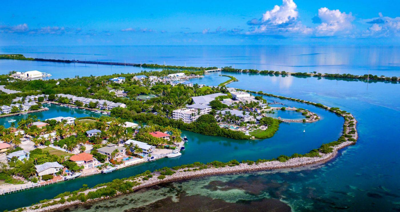 Cosa vedere nei dintorni di Miami