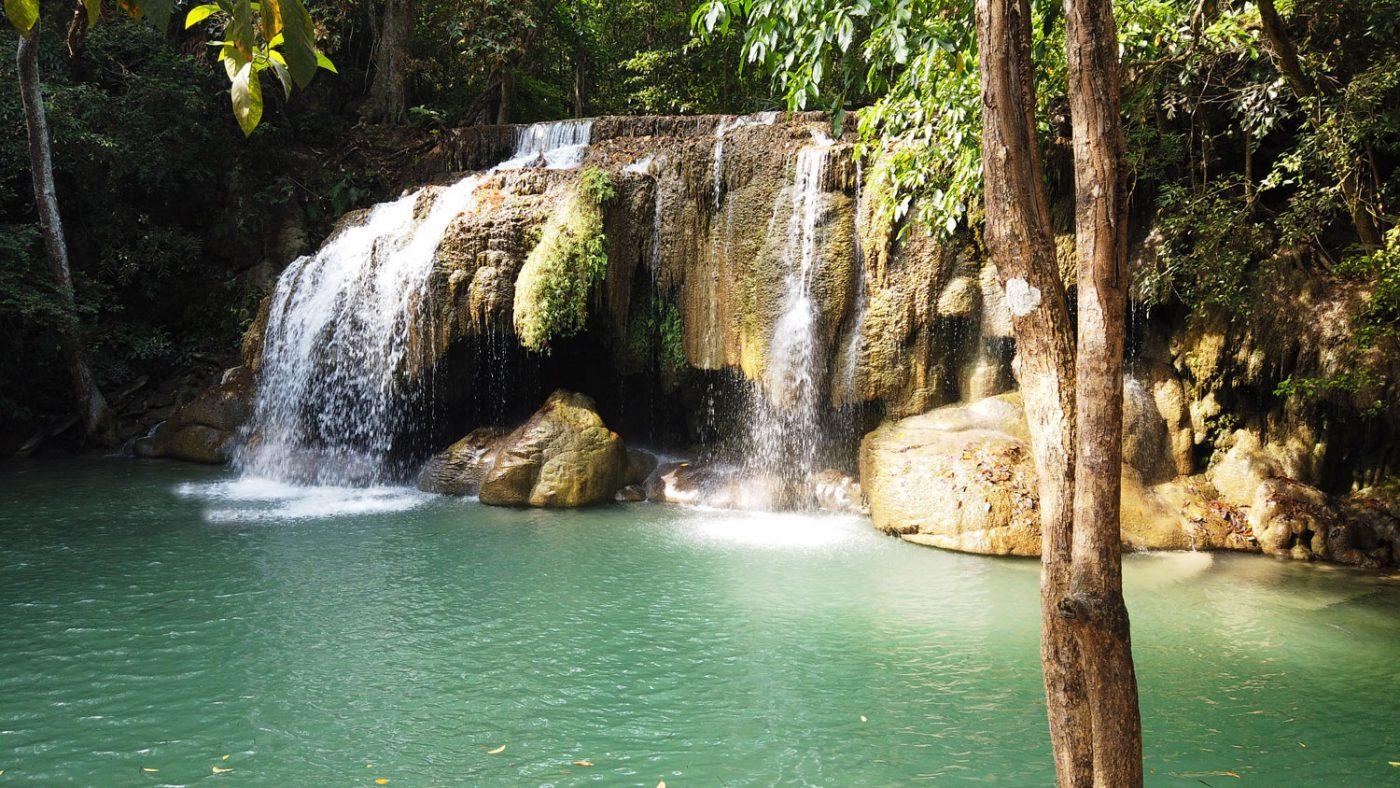 itinerario thailandia fai da te